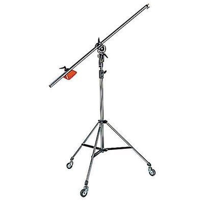 Manfrotto 085BS Light Boom