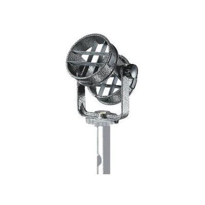 Image of Gitzo G11510N Microphone Holder
