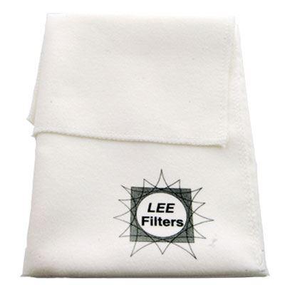 Lee Filter Wrap