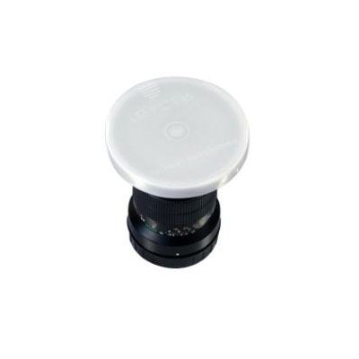 Lee Lens Cap Pack of 3