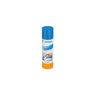 Image of Herma H1271 Glue Stick 10grm (x2 Blister pack)