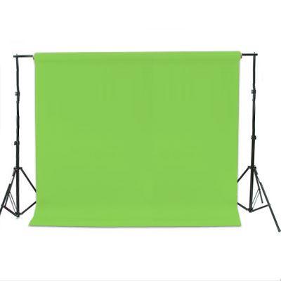 Lastolite Paper Roll 2.72x11m - Chromakey Green