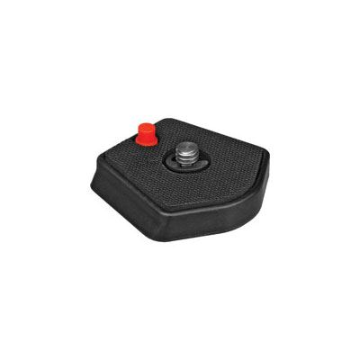 Manfrotto 785PL Plate for MODO