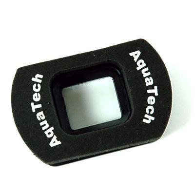 Image of AquaTech Eyepiece CEP-4
