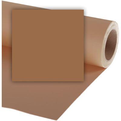Colorama 1.35x11m - Cardamon
