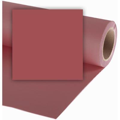 Colorama 1.35x11m - Copper