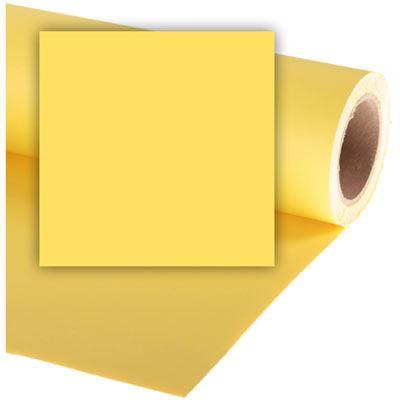 Colorama 1.35x11m - Dandelion