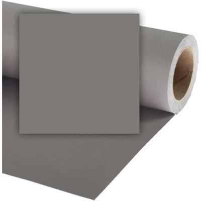 Colorama 1.35x11m - Granite