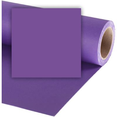 Colorama 1.35x11m - Royal Purple