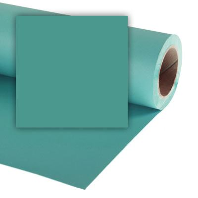 Colorama 1.35x11m - Sea Blue