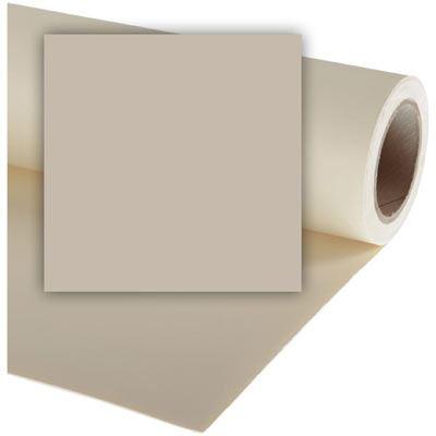 Colorama 1.35x11m - Silver Birch