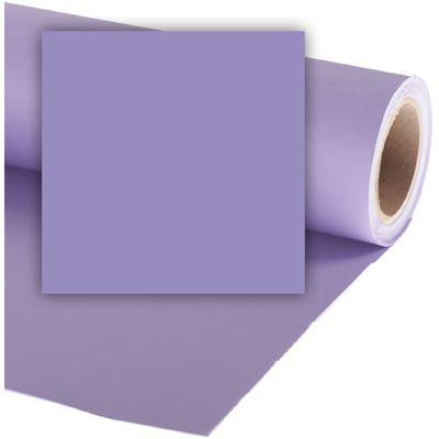 Colorama 1.35x11m - Lilac
