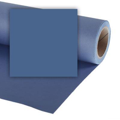 Colorama 1.35x11m - Lupin