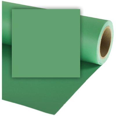 Colorama 2.72x11m - Apple Green