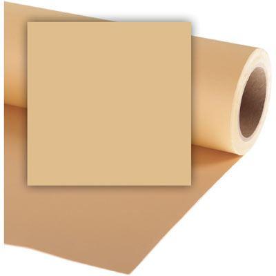 Colorama 2.72x11m - Barley