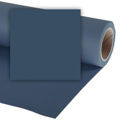 Colorama 1.35x11m - Oxford Blue