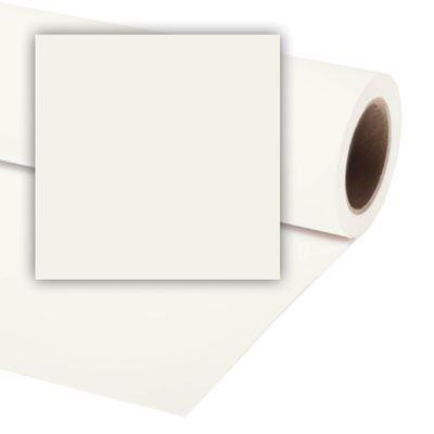 Colorama 1.35x11m - Polar White