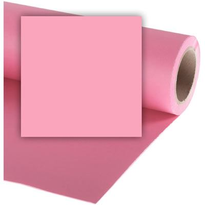 Colorama 2.72x11m - Carnation