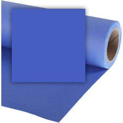 Colorama 2.72x11m - ChromaBlue