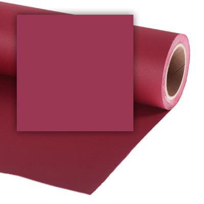 Colorama 2.72x11m - Crimson
