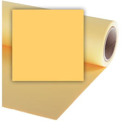 Colorama 2.72x11m - Maize