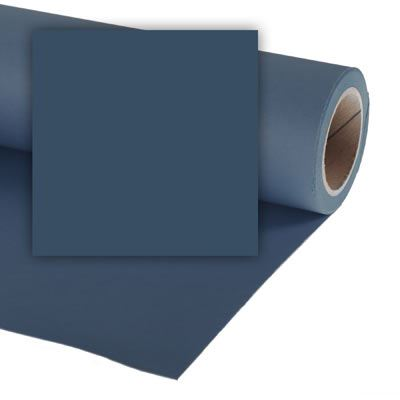 Colorama 2.72x11m - Oxford Blue
