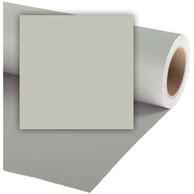 Colorama 2.72x11m - Platinum