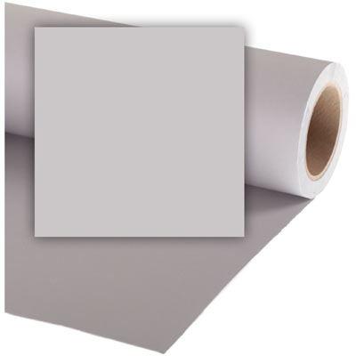 Colorama 2.72x11m - Quartz