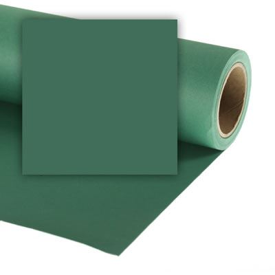 Colorama 2.72x11m - Spruce Green