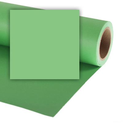 Colorama 2.72x11m - Summer Green