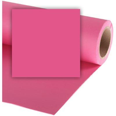 Colorama 1.35x11m - Rose Pink