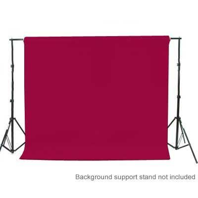 Colorama 2.72x25m - Crimson