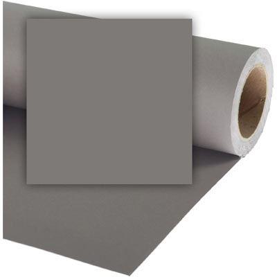 Colorama 2.72x25m - Granite