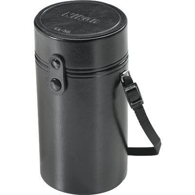 Nikon CL-38 Lens Case