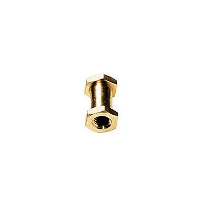 Manfrotto 066 Double Female Thread Stud