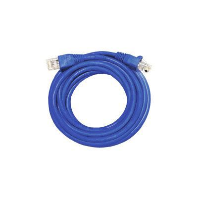 Image of 5 Metre CAT5E network cable
