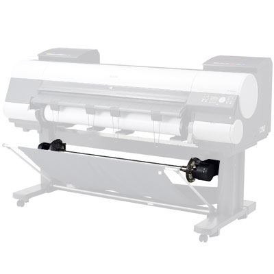 Canon TU-06 Automatic Roll Take Up System