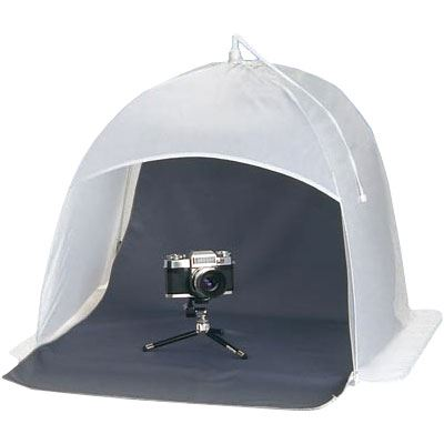 Kaiser Dome-Studio Light Tent