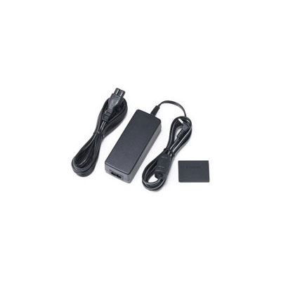 Canon AC Adaptor Kit ACK-DC30