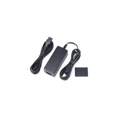 Canon AC Adaptor Kit ACK-DC30