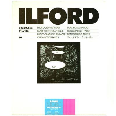 Ilford MGRCCT1M 24x30.5cm 50 1951886