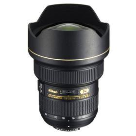 Nikon 14-24mm f2.8 G AF-S ED Lens
