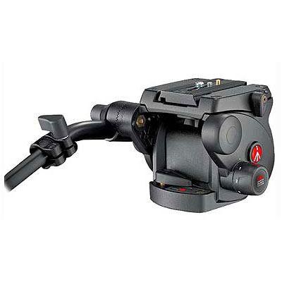 Manfrotto 503HDV Pro Video Head