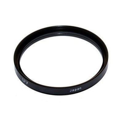 Image of Kood 58mm UV Filter