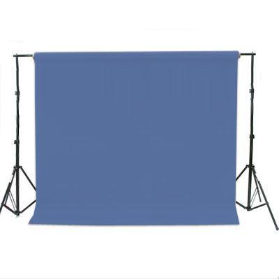 Lastolite Paper Roll 2.72x11m - Regal Blue