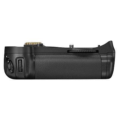 Nikon MBD10 Battery Grip for D300  D300s  D700