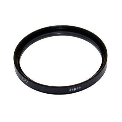 Image of Kood 52mm Flat Glass UV Filter