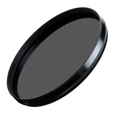 Image of Kood 52mm Circular Polariser