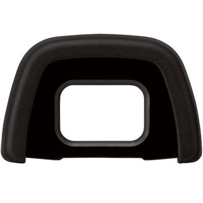 Nikon DK23 Rubber Eyecup