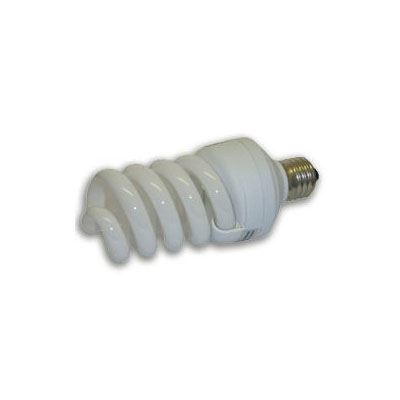 Image of Interfit 28W Replacement Lamp